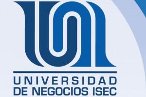 Universidad-de-Negocios-ISEC-300x201[1]