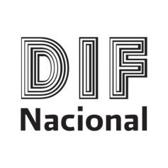 logo-DIF-NACIONALWEB1-237x237[1]