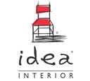 tema_idea_interior_logo[1]