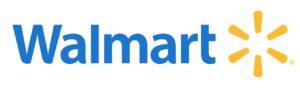 wmt_logo_2[1]